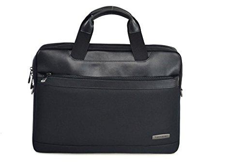 lenovo-samsonite-396-cm-156-topload-case