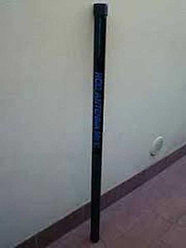 palo-telescopico-in-fibra-di-vetro-10m-colore-nero-vtr