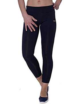 Freddy 7/8 Superfit Pantalone Leggings