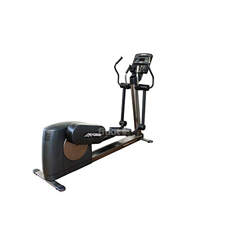 Life Fitness Integrity 95xi Cross Trainer
