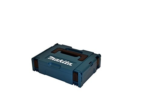 Makita 4351FCTJ Pendelhubstichsäge Transportbox