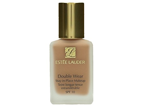 estee-lauder-double-wear-stay-in-place-makeup-spf-10-4c1-outdoor-beige-03-30-ml