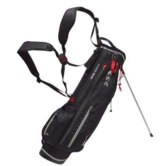 BIG MAX ICE 7.0 Standbag - Ultra leicht (B)