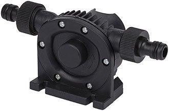 Bohrmaschinenpumpe KRT992000 - 2