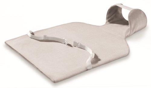 las 5 Mejores Almohadas térmicas