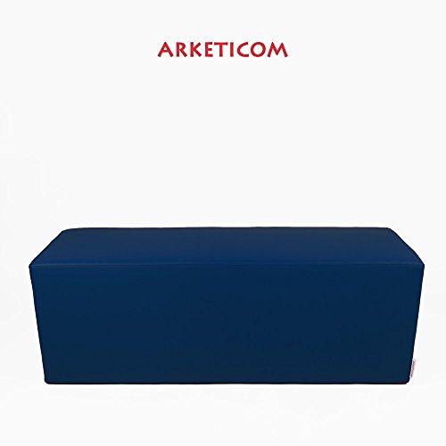 arketicom-horizon-pouf-panca-poggiapiedi-in-ecopelle-e-poliuretano-espanso-rigido-ad-alta-densita-co
