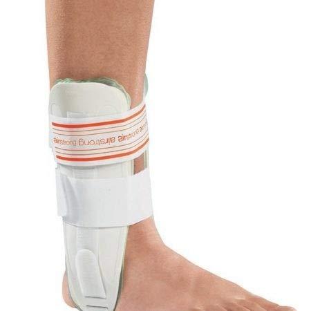 Tutore Bivalva Per Caviglia
