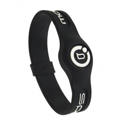 bioflow-sport-sport-wristband-black-l-205cm