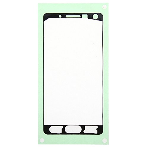 ownstyle4you-samsung-galaxy-a5-a500f-front-housing-sticker-adesivo-fronte-schermo-display-lcd
