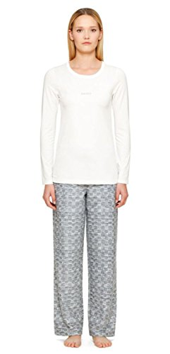 dkny-bedford-avenue-jersey-long-sleeve-pyjama-set-opal-grey-abstract-dot-grey-x-large