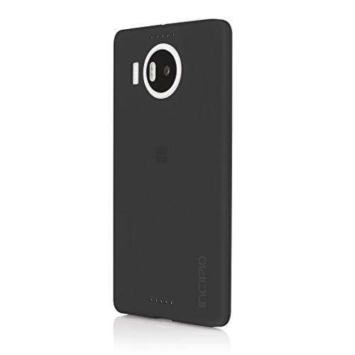 incipio-ngp-coque-pour-microsoft-lumia-950-xl-noir