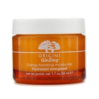 origins-ginzing-energy-boosting-moisturizer-17-fl-oz-by-origins