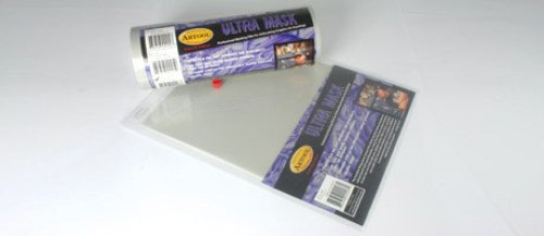 artool-ultra-mask-sheets-a4-pack-of-5-ultra-low-tack-f504