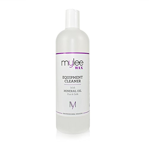 mylee-equipment-cleaner-500ml-cleans-spilled-wax-heaters-depilatory