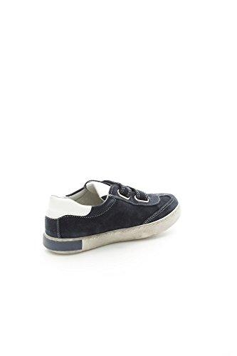 Primigi 3161000 Sneaker Baby Blue