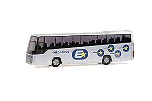 Reitze Rietze 61628 Volvo B12 600 Europa - Modelo de autobús