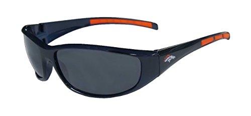 Siskiyou Gifts Co, Inc. NFL Denver Broncos Sonnenbrille