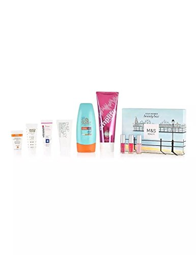 marks-spencer-summer-beauty-box-worth-80