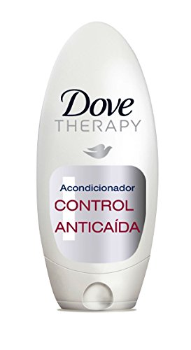 dove-dove-acondicionador-anticaida-300-ml