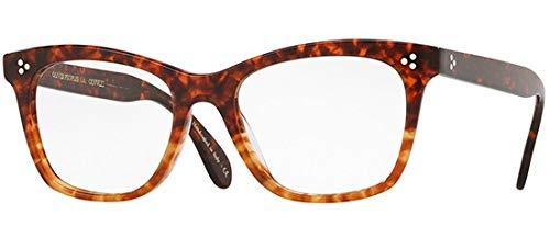Oliver Peoples Brillen PENNEY OV 5375U VINTAGE TORTOISE Damenbrillen