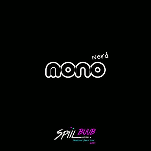 nerd-original-mix