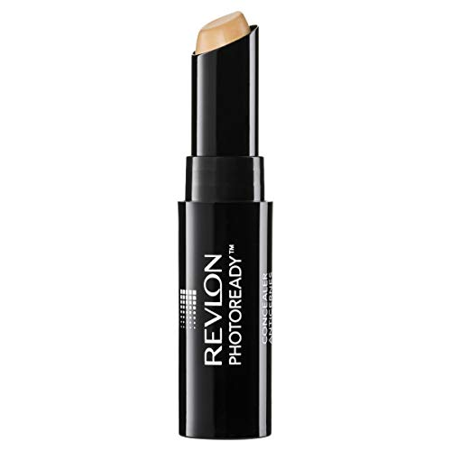 Revlon PhotoReady Concealer #004 Medium 3.2g