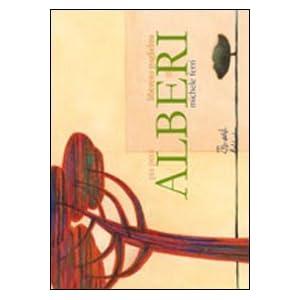 Alberi. Con CD-ROM