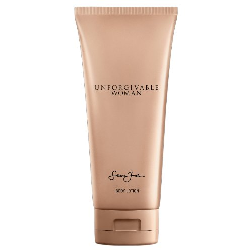 sean-john-unforgivable-woman-body-lotion-200ml