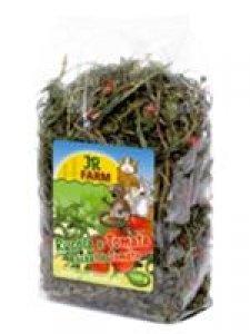 JR Farm Feldkräuter 200g (Getrocknete Kräuter Mix)