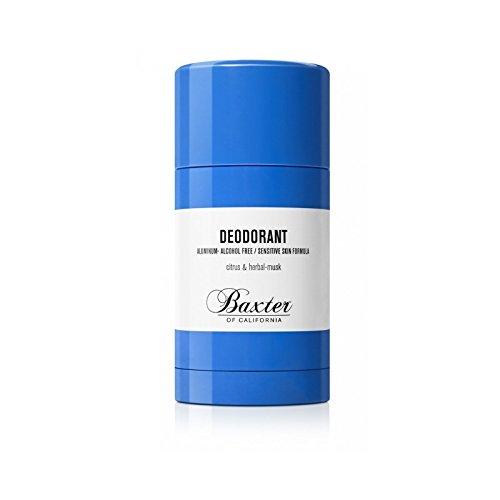 baxter-of-california-deodorant-alcohol-free-sensitive-skin-formula-75g-265oz