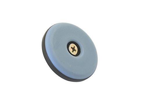32-x-patin-glisseur-en-teflon-avec-vis-19-mm-rond-patins-pour-chaises-et-autre-meubles-