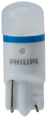 Preisvergleich Produktbild Philips 127998000 KX2 incandescentea Fach-Motor