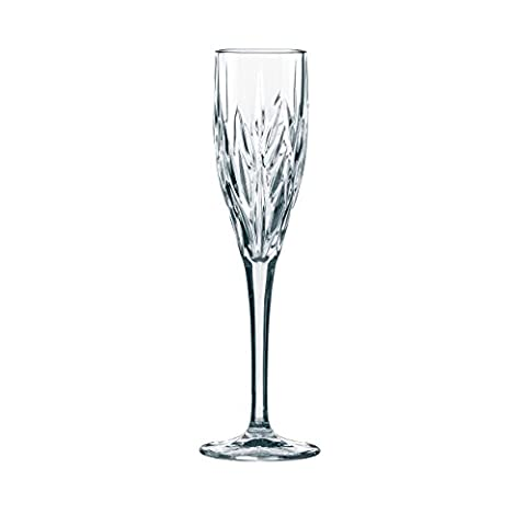 Imperial Sparkling Wine Glass Set of