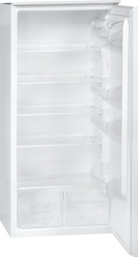 Einbaukühlschrank Bohmann
