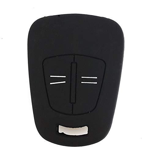 RoadRomao Cubierta Protectora de Silicona de Control Remoto