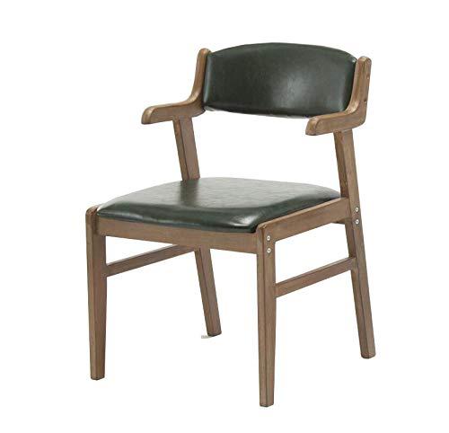 Chaise style pas cher de Chaise vente achat yvPNn08Owm