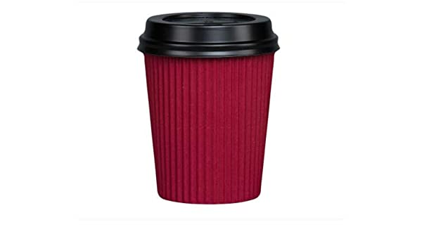 Custom Printed Paper Coffee Cups Canada Best Coffee Cup