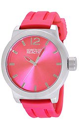 kenneth-cole-reaction-silicona-rosa-de-los-hombres-reloj-rk2231