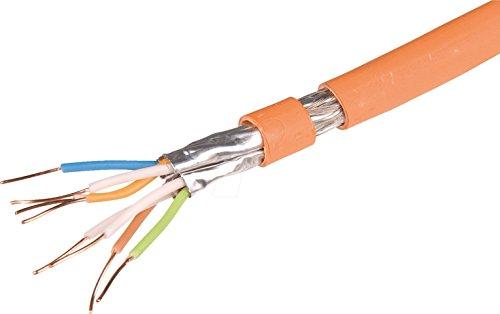 draka-comteq-60015556-cable-de-reseau-cables-de-reseau