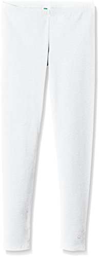 united-colors-of-benetton-mdchen-sporthose-trousers-wei-white-7-8-jahre-herstellergre-medium