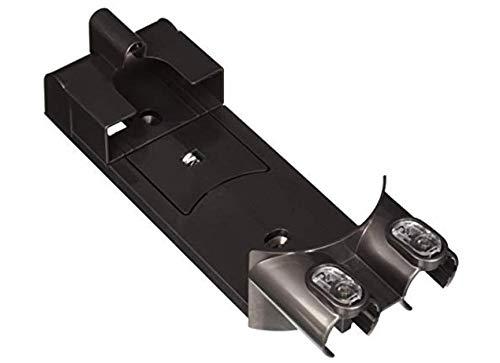 Dyson Wandhalterung und Dockingstation für Dyson-Handstaubsauger-Modelle DC58,DC59,DC61,DC62& V6