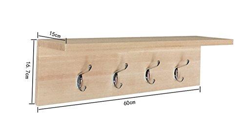 cintres-clapboard-etageres-en-bois-massif-multifonction-sur-le-mur-avec-crochet-chambre-simple-pasto