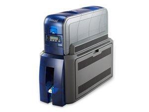 datacard-sd460-id-card-stampante-con-doppia-laminazione-tattile-impressione-1
