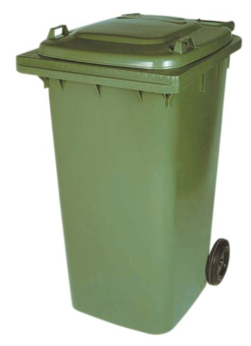 wheelie-bin-green-240l-normal-household-size-free-delivery-to-mainland-england-and-wales