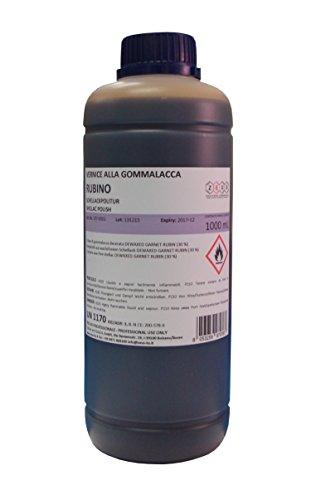 zeus-vernice-alla-gommalacca-rubino-pronta-alluso-1-litro
