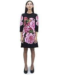 Amazon.it  Dolce   Gabbana - Vestiti   Donna  Abbigliamento ad2664c17cd