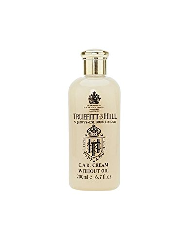truefitt-hill-car-cream-without-oil-200ml