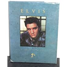 Elvis: A Tribute to His Life by Susan Doll (1990-05-21)