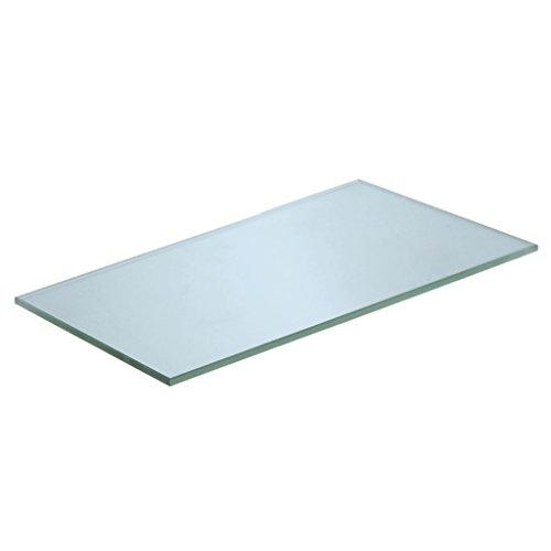 gys-10-disques-exterieur-110-x-97-mm-systeme-de-protection-respiratoire-soudeur-ventilateur-airmax-1