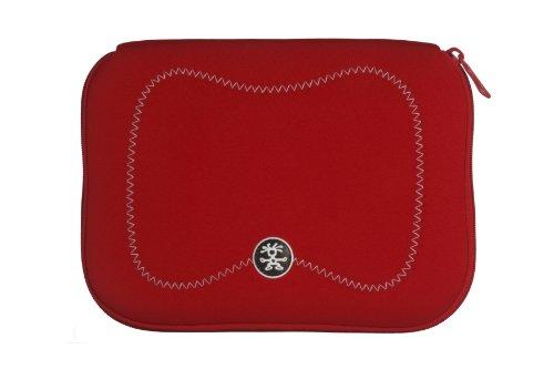 crumpler-the-gimp-7-neoprene-laptop-netbook-sleeve-red-tg7-010